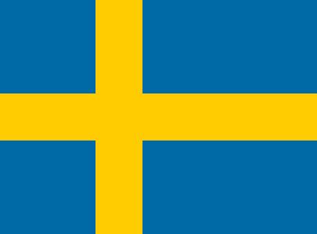 sweden_flag_casino_news