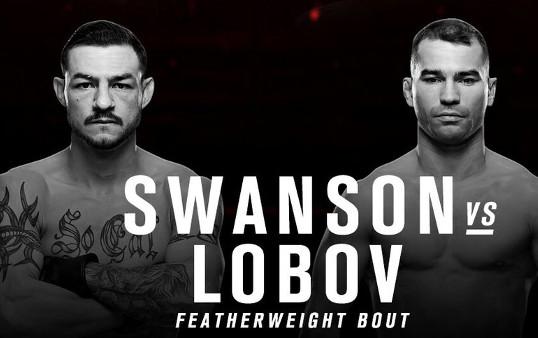 ufc_fight_night_swanson_lobov