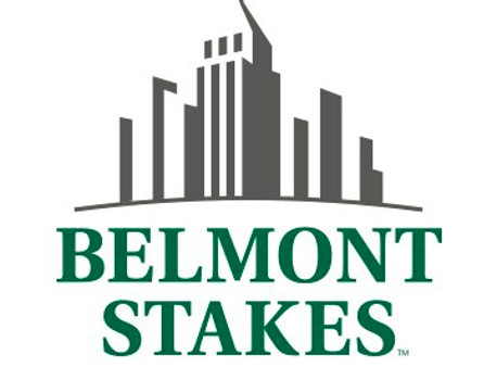 belmont_stakes_betting_preview
