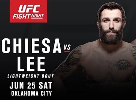 ufc_fight_night_chiesa_lee