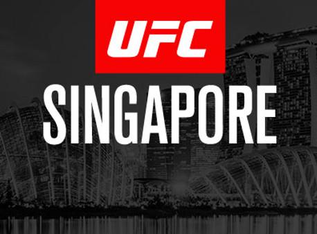 ufc_singapore_logo