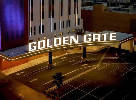 golden_gate_las_vegas