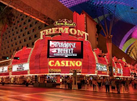 vegas_fremont_casino_image