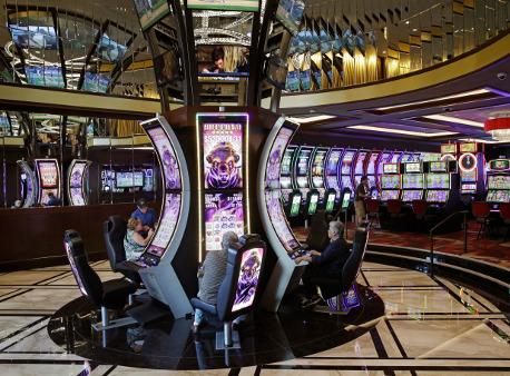 golden_gate_hotel_casino