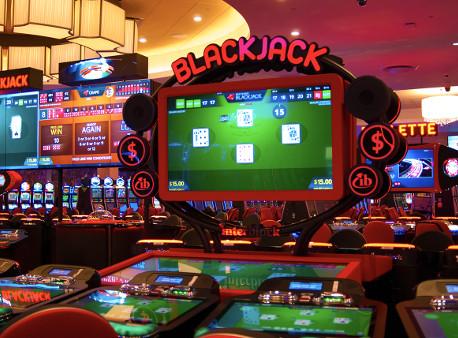 jakes_58_hotel_casino
