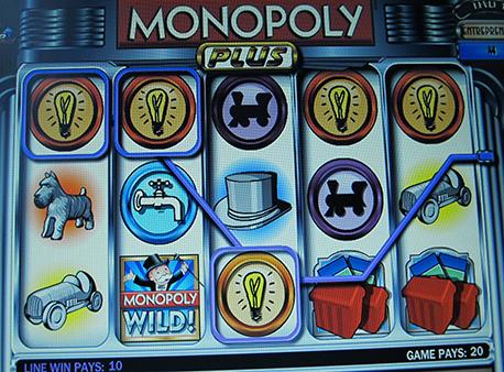 monopoly_casino_gto