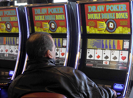 casinos_gto