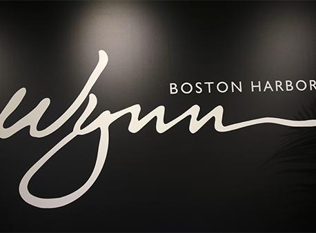 wynn_boston_harbor_logo