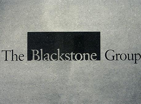 Blackstone Group casino