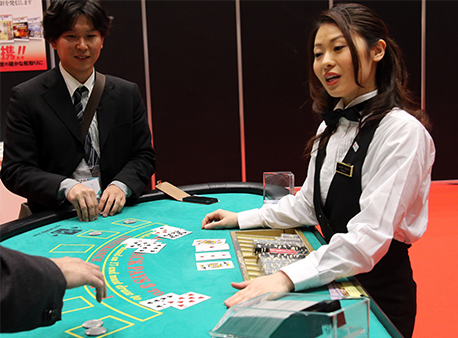online casinos Japan casino bill Octavian Gaming WorldMatch Srl FSB FreakyVegas