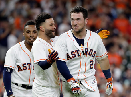 gto_world_series_odds_astros