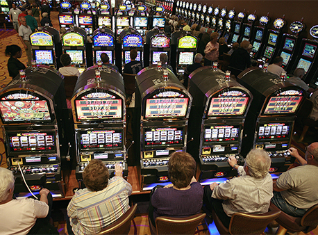 Mount Airy Casino Resort Pennsylvania Online Casinos