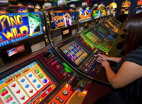 video slots online casino casinos las vegas