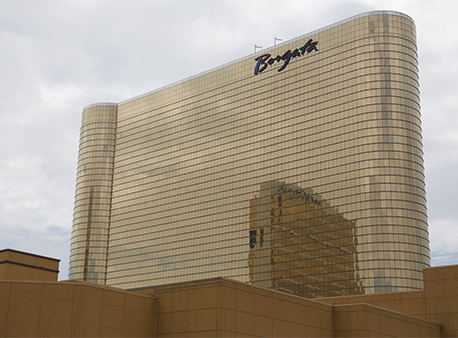 Online Casinos Borgata Hotel Casino Atlantic City Cosmopolitan Las Vegas