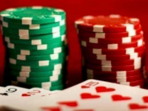 online poker PokerStars UFC partypoker LIVE Super High Roller Bowl