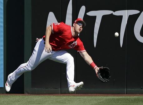 MLB baseball futures, AL MVP, NL MVP, Cy Young