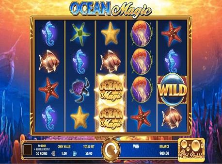 Casino News Roundup, slots