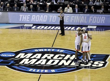 virginia_ncaa_basketball_final_four