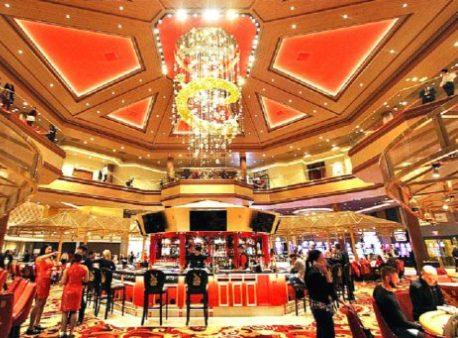 Casino News Roundup