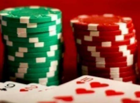 Poker News Roundup