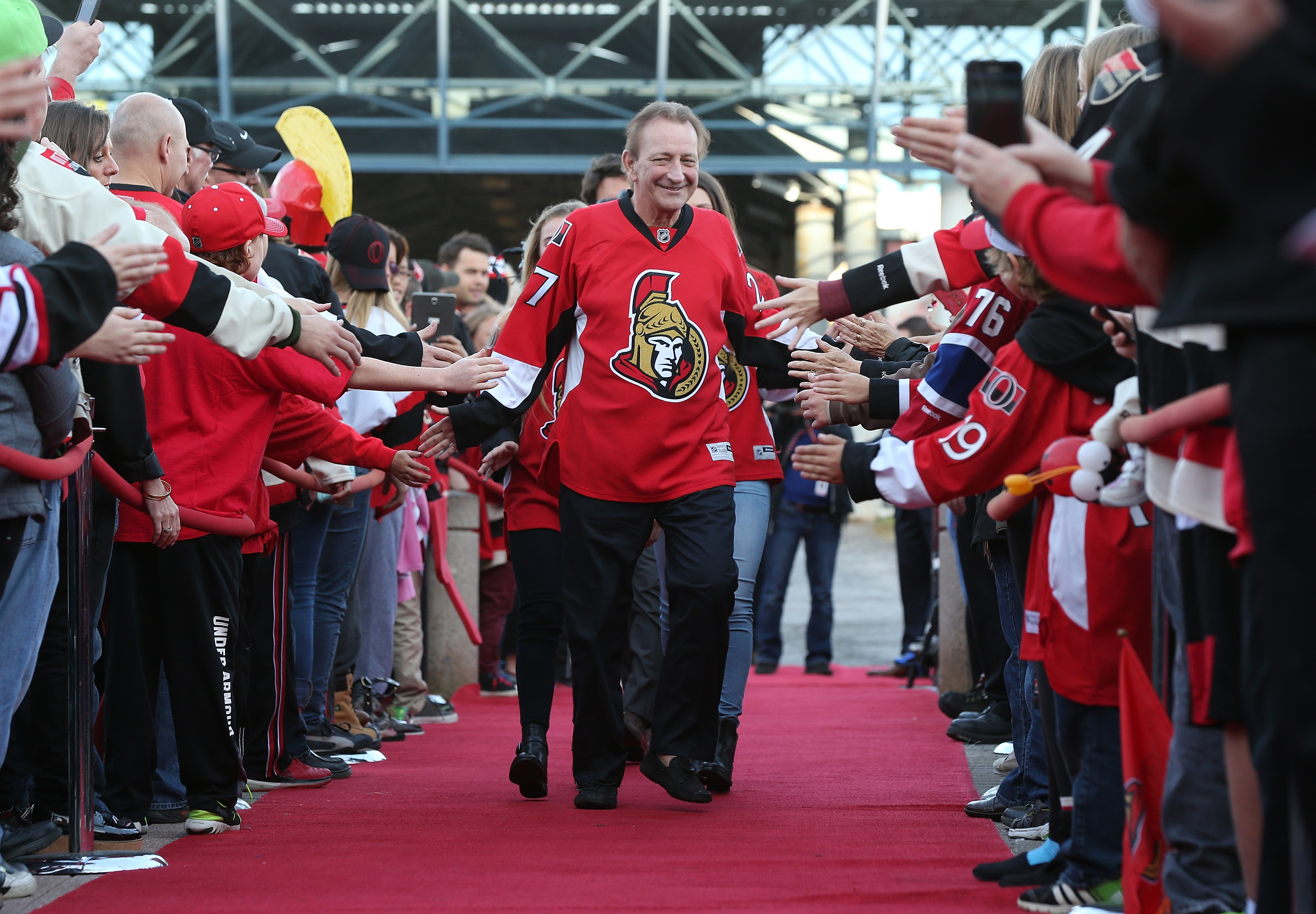 Eugene-Melnyk-Casino-Lawsuit
