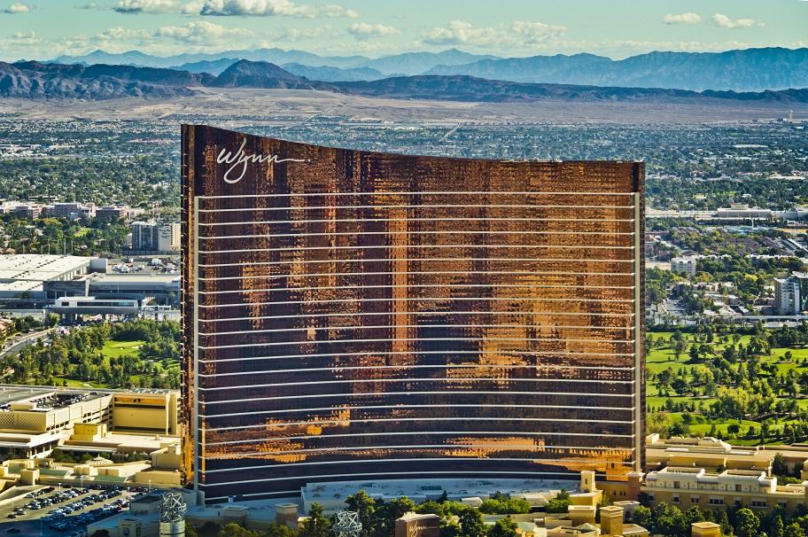 Wynn Resorts Las Vegas, MGM Springfield, casino news
