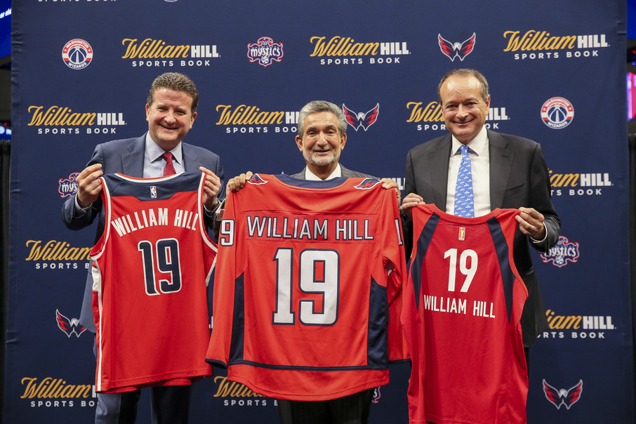 capital_one_arena_sportsbook_-_william_hill_us