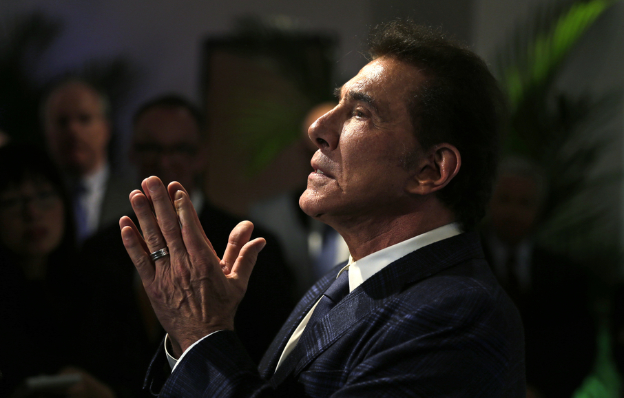 steve-wynn-lawsuit-9-women