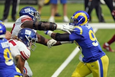 NFL Deal FanDuel DraftKings Caesars