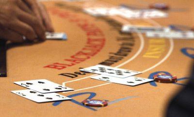 PokerStars Championship News