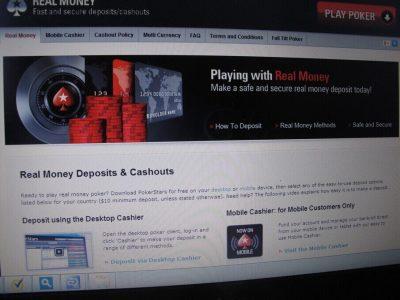 PokerStars Divine Fortune Slots Jackpot