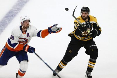 Stanley Cup Odds - NHL Betting 2021